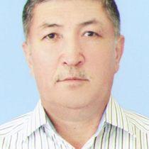 Битемиров Мухтар Куралович