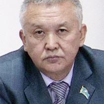 Ниязов Айдар Камбарович