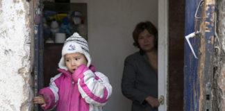 У общественного фонда «Шұғыла» теперь есть короткий номер для приема взносов на благотворительные цели