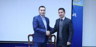 Южноказахстанские производители поставят в Афганистан муку и макаронные изделия на 100 миллионов долларов