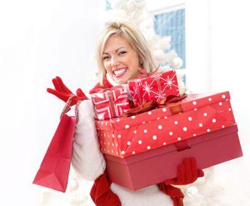 От праздничных суеты и нервозности можно избавиться, если заранее расписать план действий