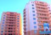Доступное жилье-2020 в микрорайоне Нурсат