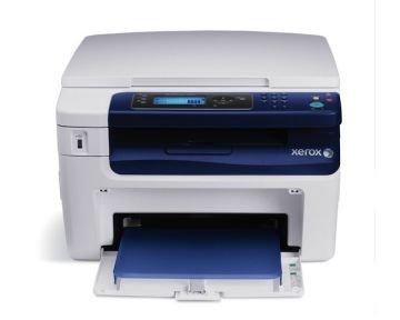 NY-Xerox_WC_3045B