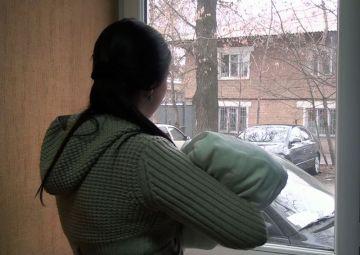 87 миллионов тенге в Южном Казахстане задолжали своим детям папы