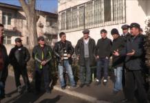 В Шымкенте подрядчики задолжали миллионы своим работникам