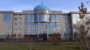 """""""Шымкентпиво"""" оспаривает признание в Казахстане решение суда Лондона"""