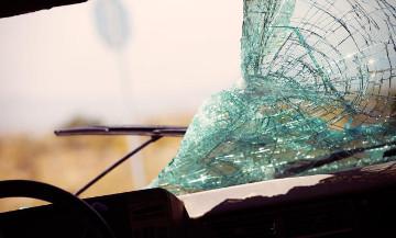 В ЮКО 14-летний подросток скончался под колесами автомобиля