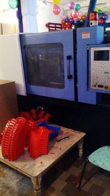 Современные и безопасные игрушки теперь делают в Шымкенте