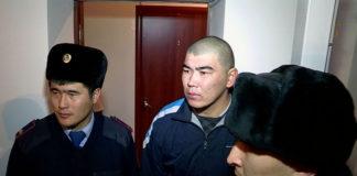 Водителя автобуса, насмерть сбившего молодую женщину, признали виновным