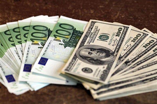Доллар на евро dracula_forex_robot