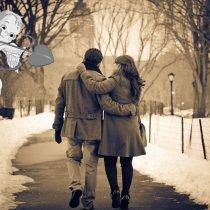 браки совершаются на небесах: