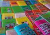 Этноперсонологию предлагает внедрить в школах ученый из Шымкента