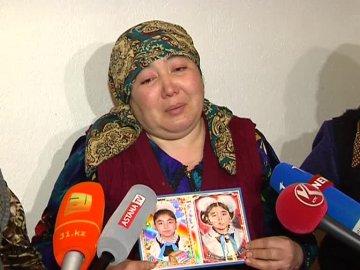 В Шымкенте от менингита умерла школьница после вакцинации против кори