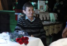 Мырзамырату Кушербаеву требуется помощь