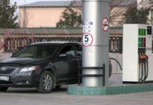 Цены на бензин должно регулировать государство