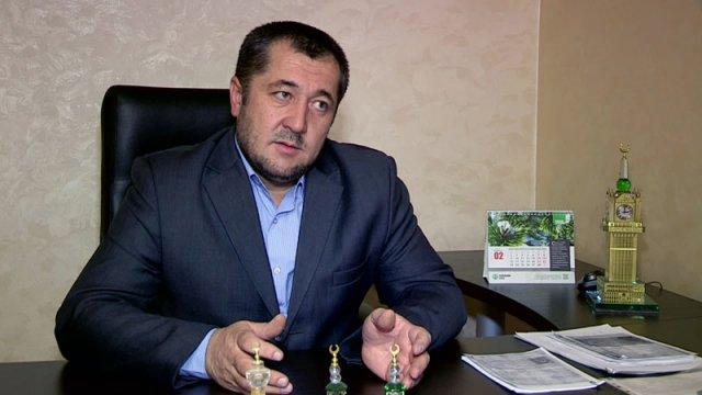 70 южноказахстанцев отправились в священный малый хадж