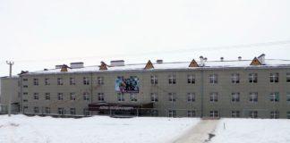 Школа в районе Курсай начала работать