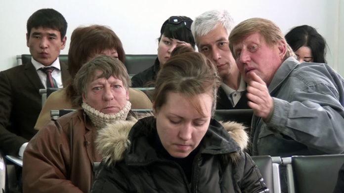 В Шымкенте вынесен приговор за зверское убийство трехлетнего ребенка
