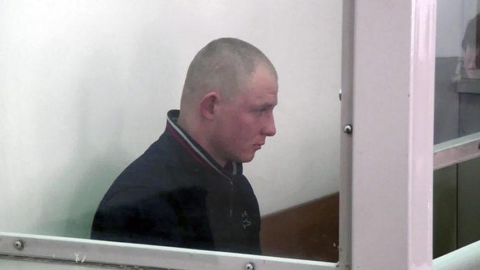 В Шымкенте вынесен приговор за зверское убийство 3-летнего ребенка