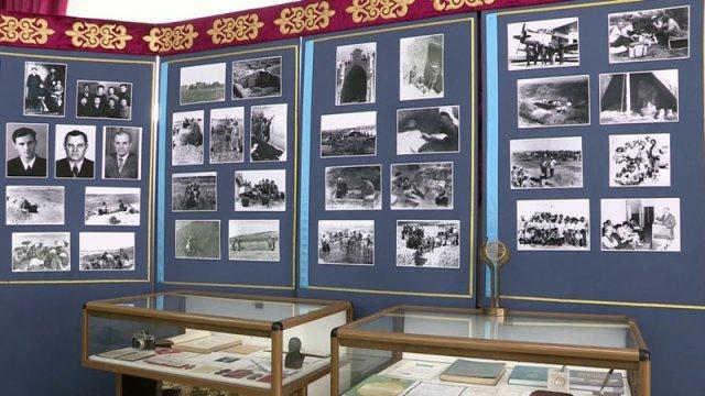 Вечер память об известном ученом и археологе прошел в Шымкенте
