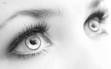 Офтальмологи отмечают, что чаще всего люди теряют зрение именно из-за глаукомы