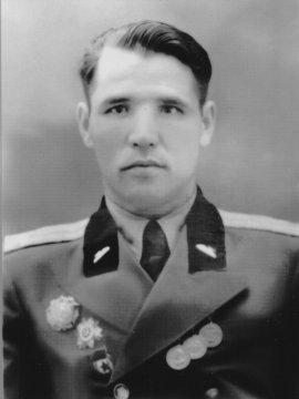 Хайдар Бейсембаев
