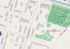 Адрес Каратауского районного суда: город Шымкент, улица А. Токаева, 17