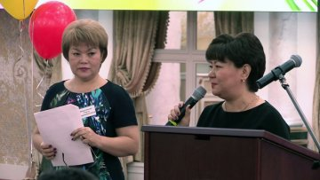 40 % бизнес-проектов в Южном Казахстане реализуется женщинами