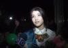 Девушка из Шымкента стала победительницей республиканского конкурса красоты