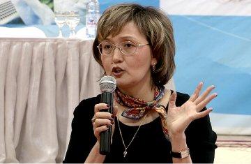 Казахстанские школьники будут готовится к международным тестам PISA, TIMSS и PIRLS