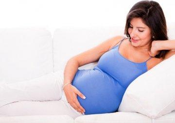 В прошлом году в ОПЦ №1 приняли 9846 родов, и на свет появились 10073 малыша