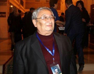 Аманжол Курганбаев