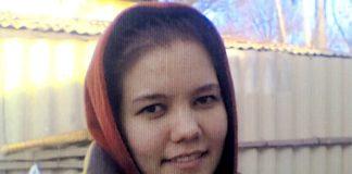 Срочно требуется помощь 20-летней Розе Халибековой