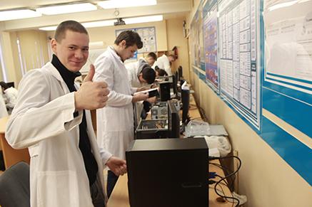 В Южном Казахстане составили рейтинг колледжей