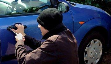 Если все-таки выяснится, что автомобиль, скорее всего, украли, незамедлительно принимайте меры по поиску.