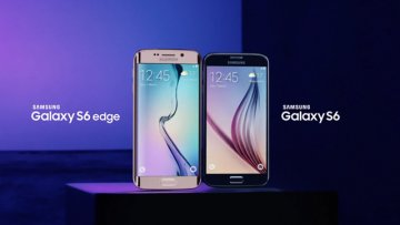Samsung_Galaxy-S6_Edge