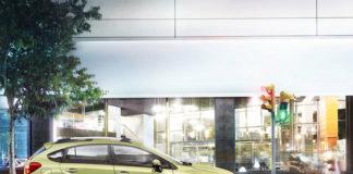 Банк ВТБ (Казахстан) предоставляет кредит на приобретение нового авто в автоцентре Subaru по Казахстану с первоначальным взносом от 0 %