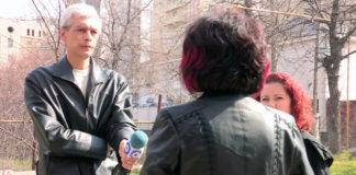 В Шымкенте, сразу после уроков в школе, были похищены две 15-летние девушки