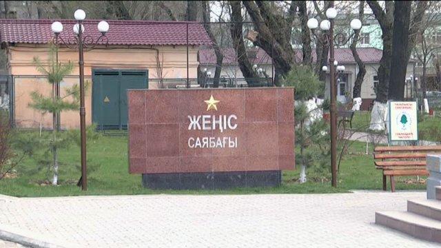 Две девятиклассницы трое суток были в плену у насильников