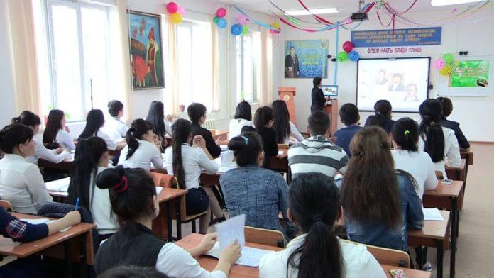 Дуальная система обучения гарантирует студентам работу