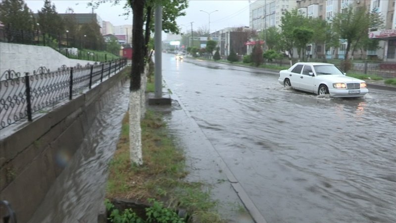 Новости казахстана жамбылской области