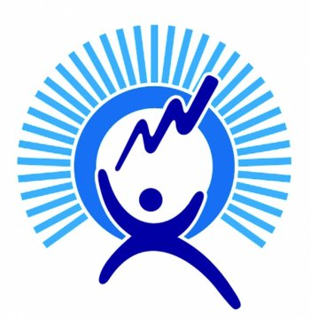 Онтустик жарык транзит логотип