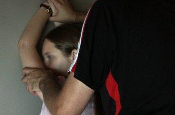 В ЮКО растет количество случаев сексуального насилия в отношении детей и несовершеннолетних
