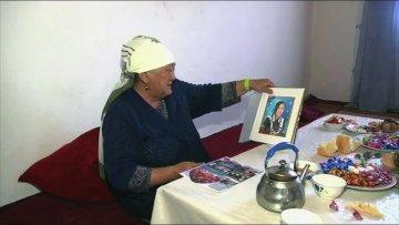 В Сарыагаше повесилась десятиклассница