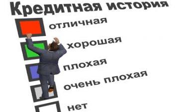 Фото с сайта zaem.info