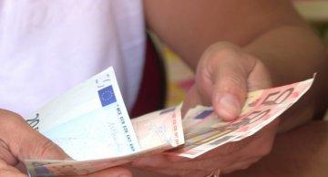 Курс Евро в Казахстане не спокоен