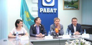 «Кселл» рассказал о развитии рынка телекоммуникаций Казахстана и поделился планами компании на ближайшее будущее.