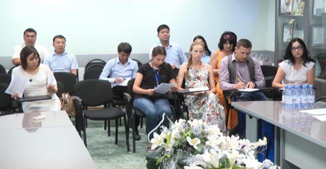 «Кселл» рассказал о развитии рынка телекоммуникаций Казахстана и поделился планами компании на ближайшее будущее