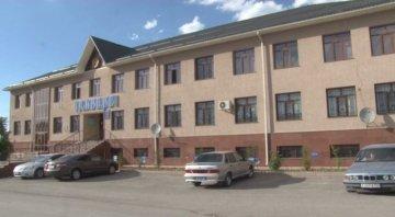 Полицейские Шымкента задержали мошенницу, обманывавшую малолетних детей.