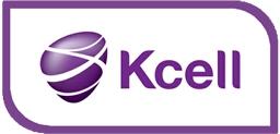 """Встречайте новый год с """"Kcell"""" и """"Activ"""""""